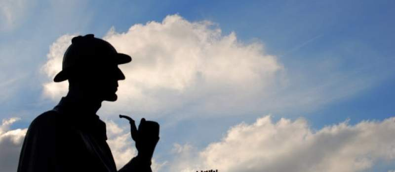 Budite iskreni: Detektivi proveravaju CV kandidata