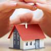 Porast broja stanova koji završe na dobošu zbog dugova