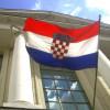 Hrvatima se sviđa Kostićev plan o balkanskom džinu