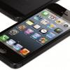 Telekom Srbija: Za mesec-dva u ponudi i iPhone