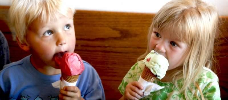 Pregovaračke taktike koje možete naučiti od dece