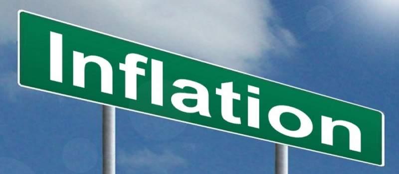 Dragi: ECB će uraditi sve za podizanje inflacije