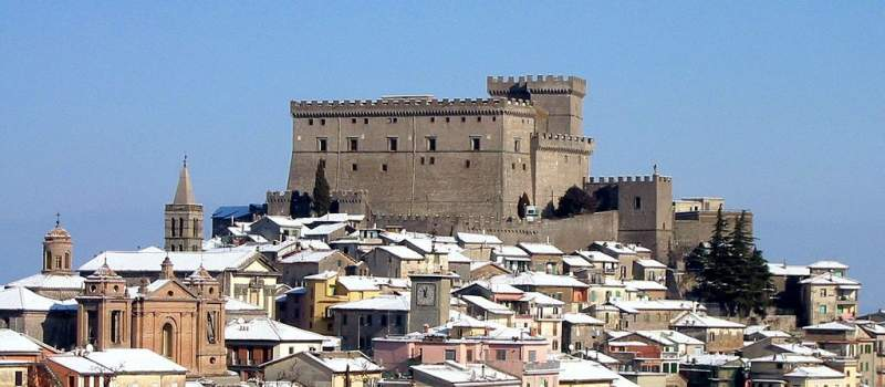 Odliv mozgova: 79.760 mladih otišlo iz Italije