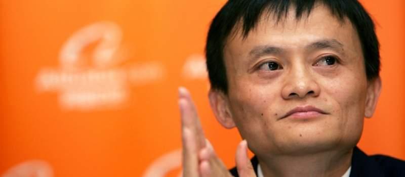 Lekcije kineskog milijardera Džeka Ma o poslu i životu