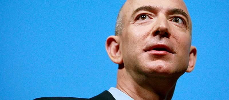 """""""Web bibliotekar"""" koji je zaradio 23 mlrd. dolara"""