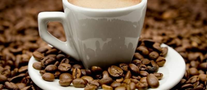 Evo gde je u regionu najskuplje popiti kafu