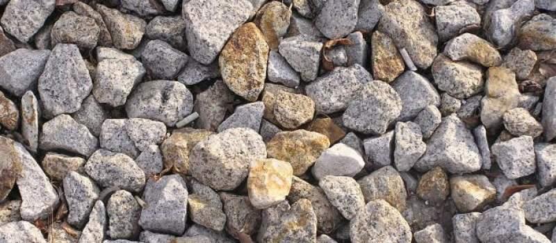 I kamen smo pokvarili: Uvozimo tuđi a naš arčimo