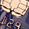 Evo kako smanjiti troškove za tekući račun i kartice
