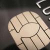 DinaCard kartice - uputstvo za upotrebu
