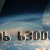 Idemo na more: Kako plaćati karticama van zemlje
