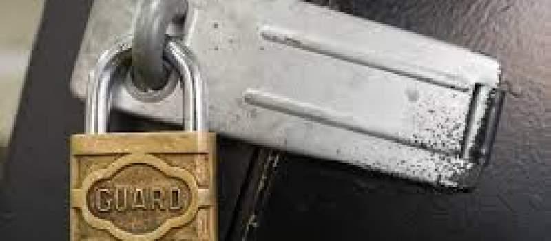 Poreznici prošlog vikenda zatvorili 27 lokala