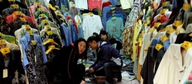 Vlasnici kineskih radnji i dalje se kriju od poreznika