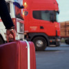 Kako da sačuvate vaš prtljag na putu