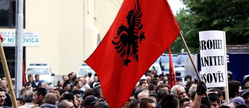 Imovina Srbije na Kosovu vredi 200 mlrd. dolara