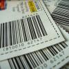 Evo 10 načina da potrošite manje para u kupovini