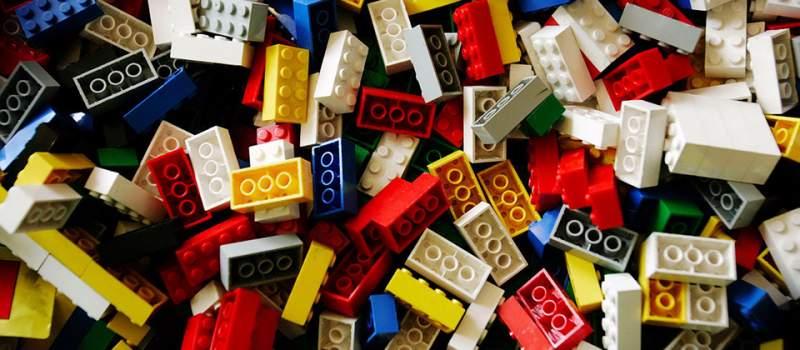 Kad se kocke ne poklope: I Lego deli otkaze