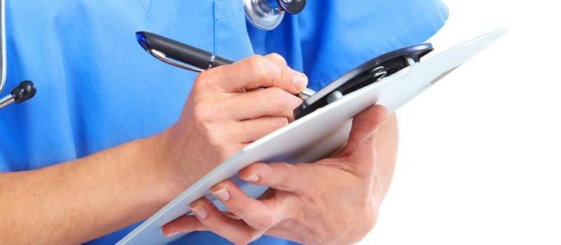 Medicinska sestra najtraženije zanimanje na svetu
