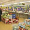 Promet u maloprodaji u Srbiji porastao u aprilu