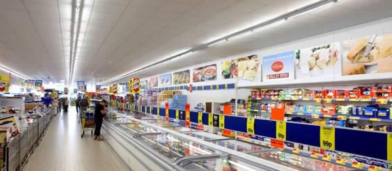 Bez Karfura i Lidla srpske kupce guše monopoli