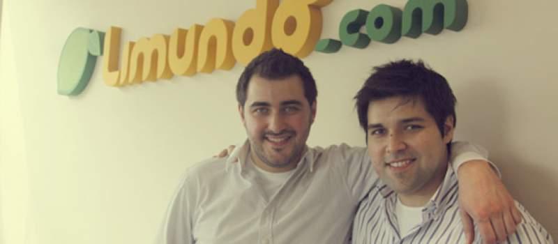 Nakon sedam godina, Limundo je profitabilan