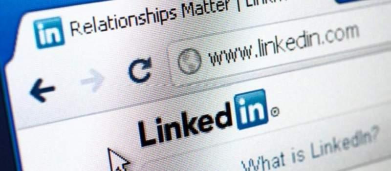LinkedIn razvija servis koji će biti namenjen frilenserima