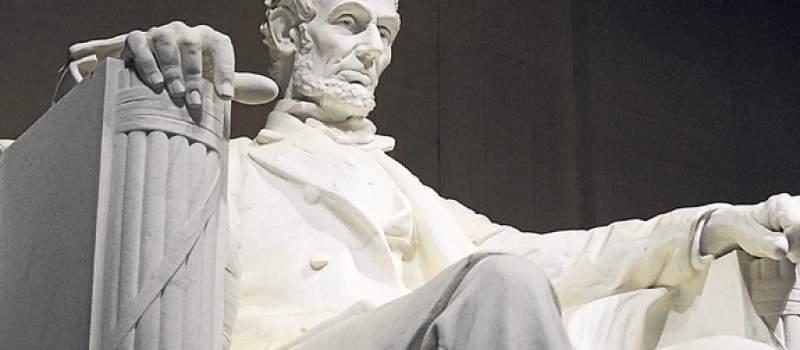Pet Linkolnovih lekcija za današnje menadžere