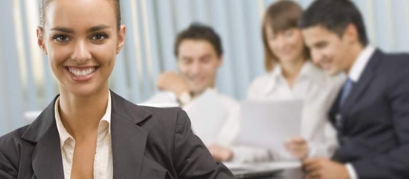 Na dinar podrške preduzetnicama, ide pet - preduzetnicima