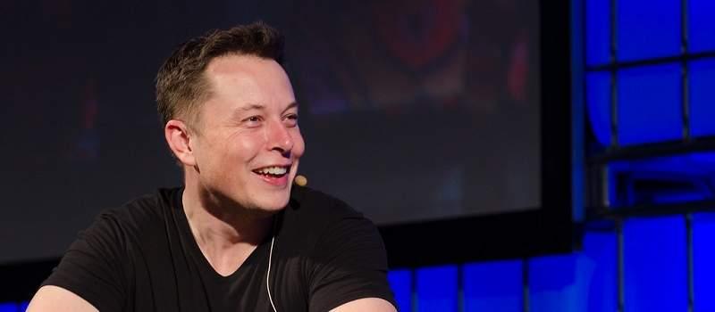 """Musk move"": Milijarder tvitovima trese poslovni svet, sada je opet ""podigao"" kriptovalutu"