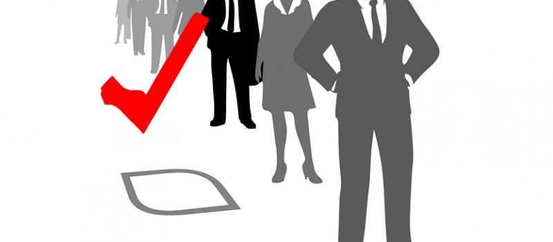 Raspisan konkurs za angažman nezaposlenih