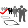 Srbija šesta u Evropi po broju novih radnih mesta