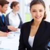 Menjaju se uslovi za žene i prevremeno penzionisanje