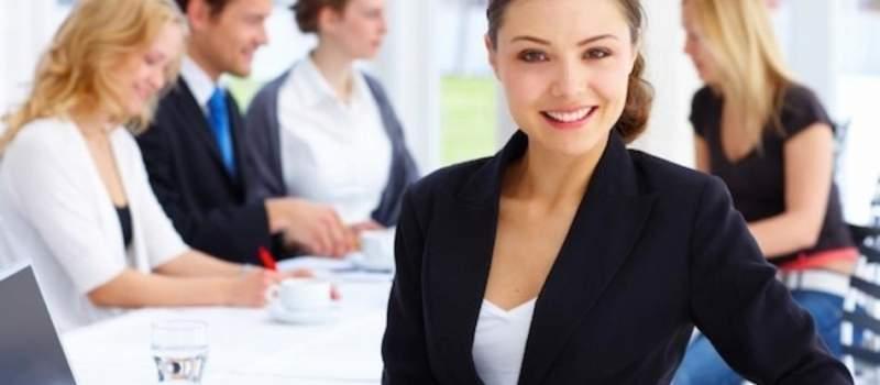 PKS podržava razvoj ženskog preduzetništva
