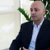 MK Fintel Wind spreman za izlazak na Beogradsku berzu