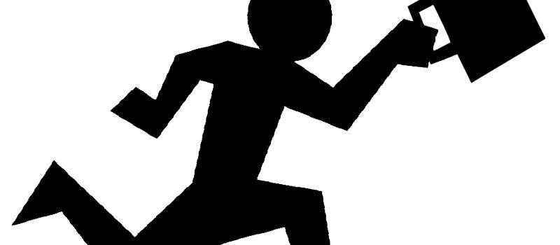 NSZ:Finansijska i savetodavna podrška poslodavcima