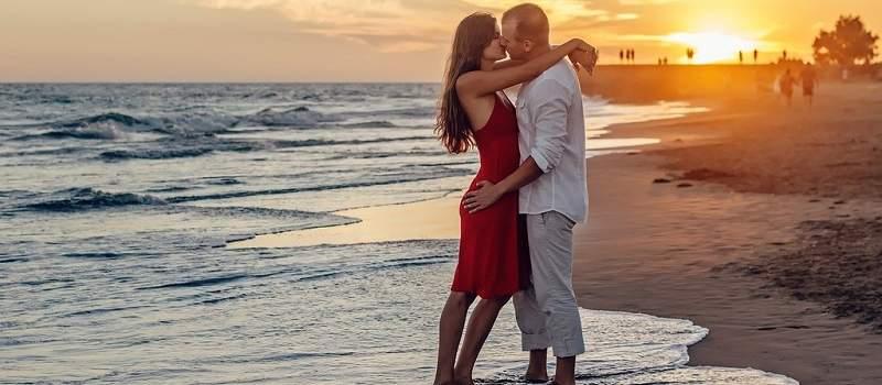 Kamatica savet:  Kako izbeći probleme u braku?