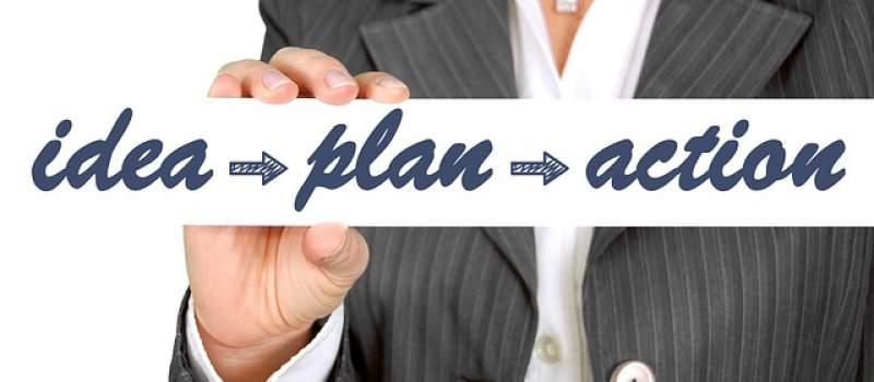 5 najčešćih grešaka pri pokretanju sopstvenog biznisa