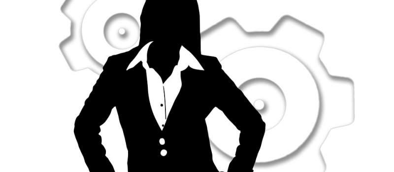 10 grešaka koje mogu da naruše poverenje