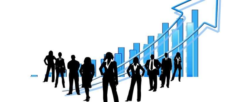 SB: Snažni rezultati na srpskom tržištu rada