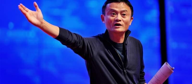 Ma se povlači sa čela Alibabe, iza njega ostaje biznis od 460 milijardi dolara