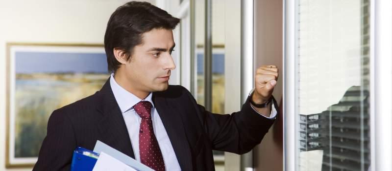 Bolji posao - više novca:  Ponuda radnih mesta za peti dan septembra