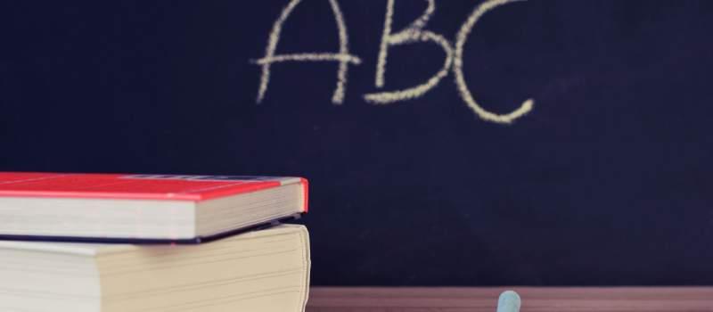 Gde i kako nabaviti polovne udžbenike?