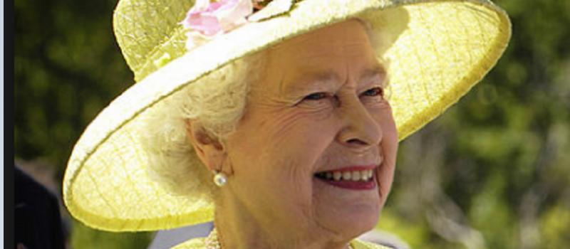 Najpoznatija kraljica traži KUVARA: Nudi platu od 24.000 evra, ali postoji i JEDAN USLOV