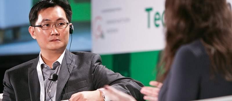 Ovo je novi najbogatiji Kinez, prestigao je i osnivača Alibabe