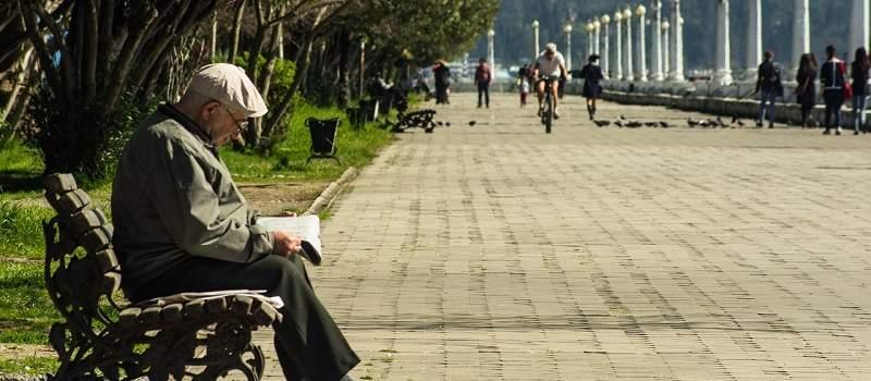 Šta su panevropske penzije?