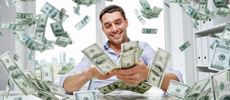 Ko su najbogatiji mladi milijarderi?