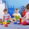 Oštećeni roditelji tuže predškolske ustanove i Beograd