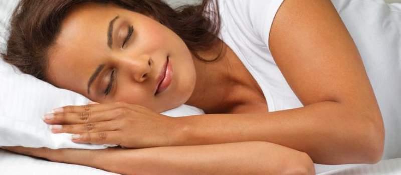 Stres na poslu, prekovremeni rad, male plate- ubice sna