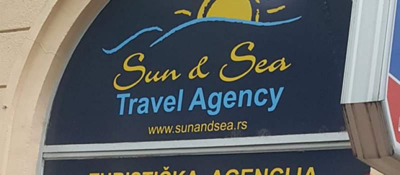 Vlasnik turističke agencije uzeo hiljade evra i nestao