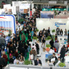 Sajam turizma od 23.-26. februara na Beogradskom sajmu