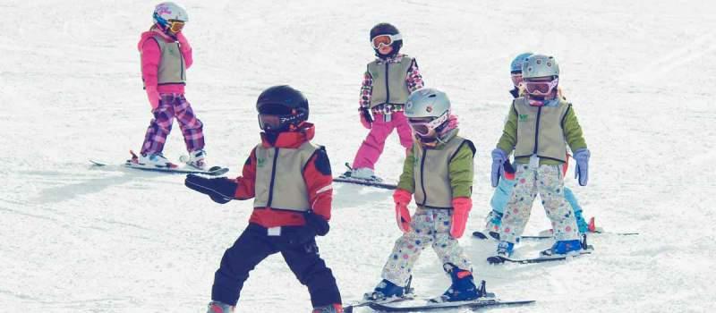 Povrede na skijanju (ne)pokriva putno osiguranje